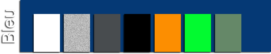 balanced life sp cial hommes sportifs comment assortir les couleurs guide facile et petits. Black Bedroom Furniture Sets. Home Design Ideas