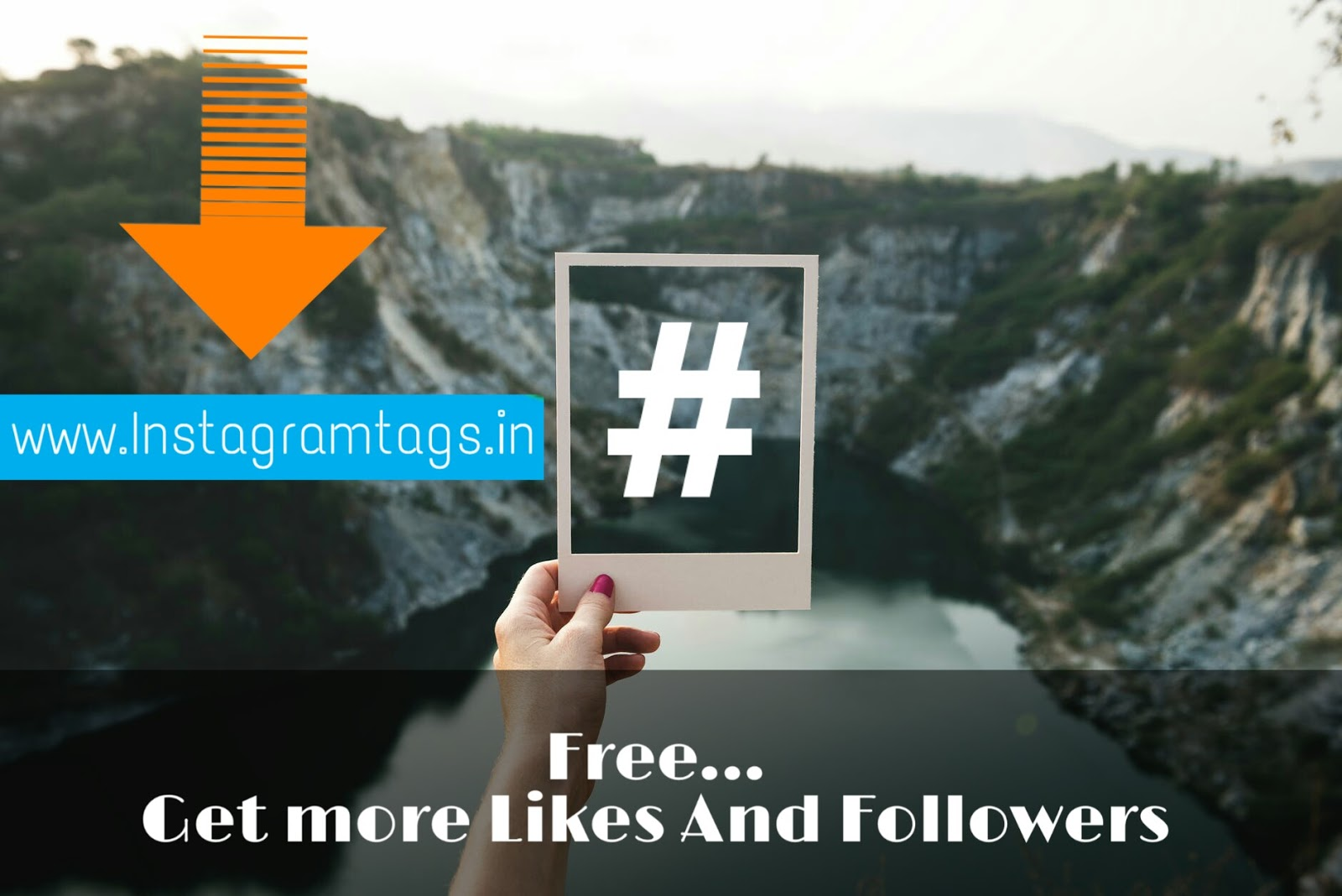 Instagram hashtags for photography photography hashtags 2018