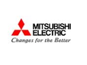 Mitsubishi Electric Freshers Trainee Recruitment