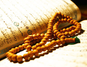 Lafadz-Doa-Bacaan-Dzikir-Pagi-dan-Petang-Sore-sesuai-Sunnah-Nabi-Muhammad-Rasulullah-SAW