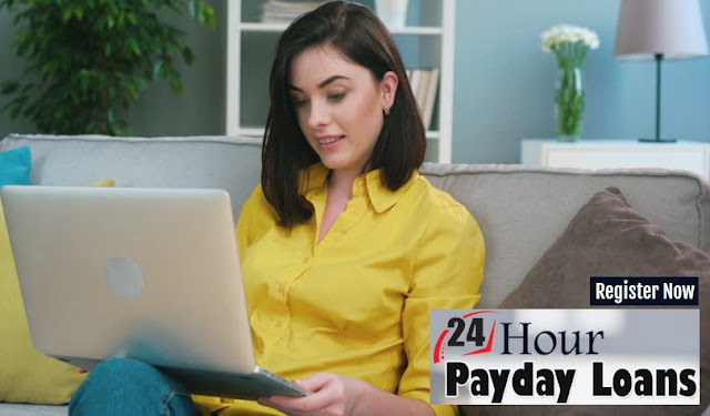 https://www.24hourpaydayloans.com.au/application.html
