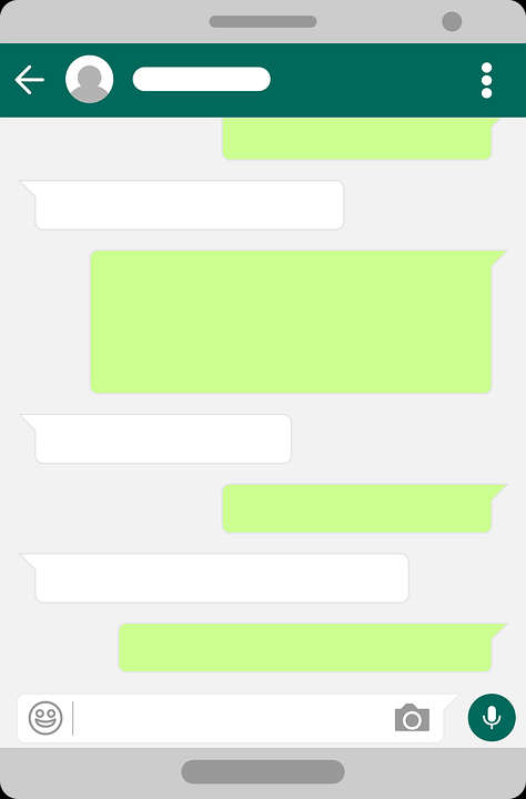 Penyebab Nama Kontak di Whatsapp Tidak Muncul dan HIlang