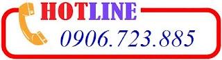 Hotline mua nhà ở xã hội HQC Tân Hương