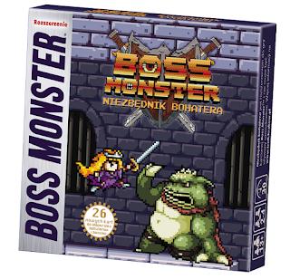 http://planszowki.blogspot.com/2016/07/boss-monster-niezbednik-bohatera.html