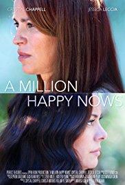 Watch A Million Happy Nows Online Free 2017 Putlocker