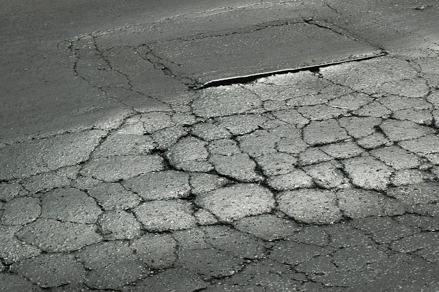 Δήμος Άργους Μυκηνών: Παρ όλο τον οικονομικό στραγγαλισμό των Δήμων κάνουμε ότι είναι ανθρωπίνως δυνατό για να ανταπεξέλθουμε στα προβλήματα