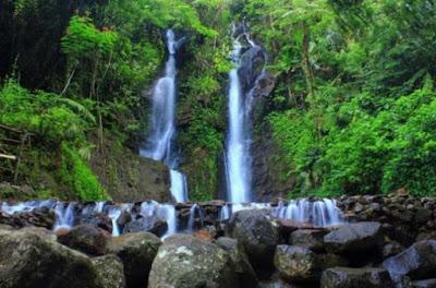 Inilah 20 Tempat Wisata di Bogor Yang Populer