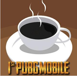Frame Facebook Gambar PUBG MOBILE / PC