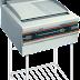 jual griddle dan kompor panggang | alat panggang