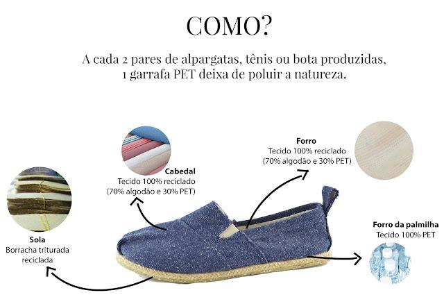Versa Shoes