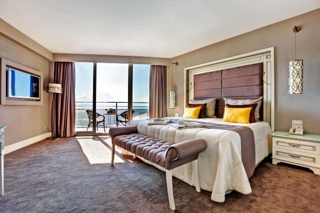 tour-turchia-istanbul-ankara-cappadocia-hotel-poracci-in-viaggio