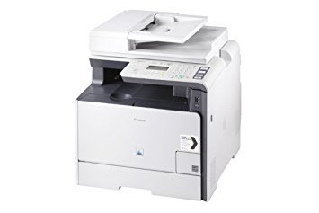 Download Printer Driver Canon i-SENSYS MF8340Cdn