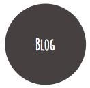 http://www.saveurs-vegetales.com/#!blog/c1wo8