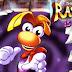 Rayman Classic v1.0.1 Apk + Data