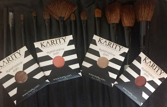 mac dupes, karity beauty, mac dupe swatches, karity cosmetics haul, karity cosmetics swatches, affordable make up , highend make up dupes