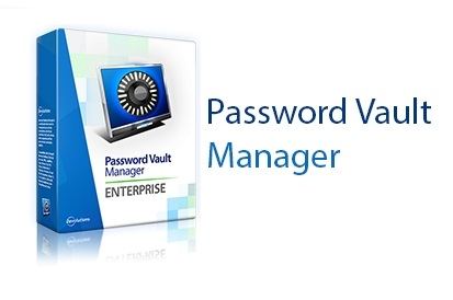Password Vault Manager Enterprise Full