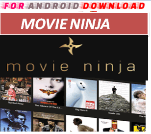 Download MovieNinja IPTV Movie Update Watch Free Cable Movies on Android,PC or Other Device.  Watch Live Premium Cable Movies On Android or PC Through Browser.
