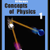 CONCEPTS OF PHYSICS 1 ~ H C VERMA ~ SOLUTIONS