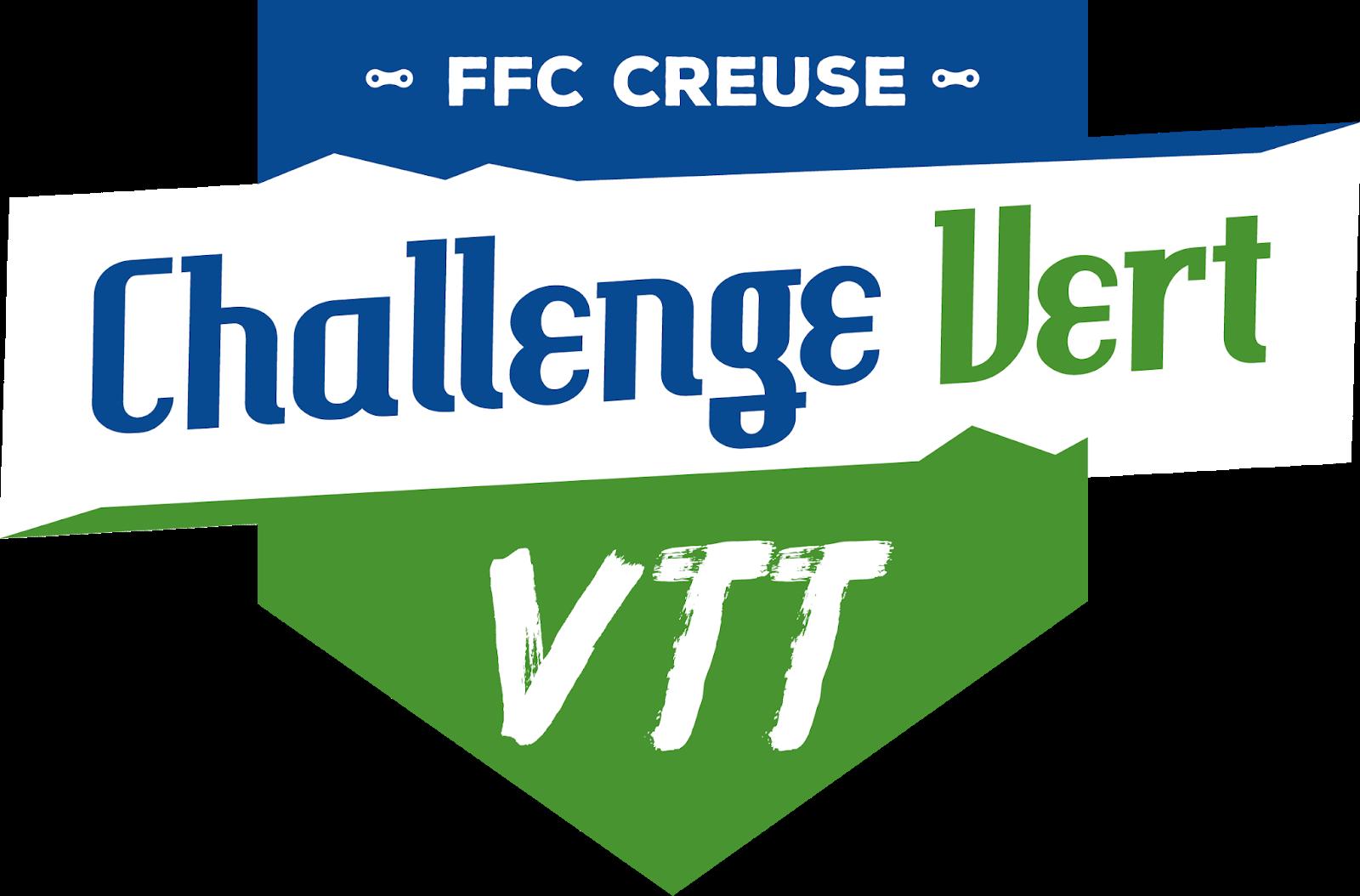 Comité Départemental FFC de la Creuse: Calendrier 2021