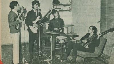 Los_Vidrios_Quebrados,fictions,folk_rock,1967,chile,psychedelic-rocknroll