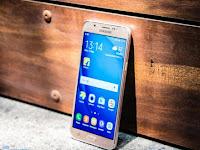 Samsung J7 Duo, Pilihan Smartphone Tepat untuk Berbisnis Online