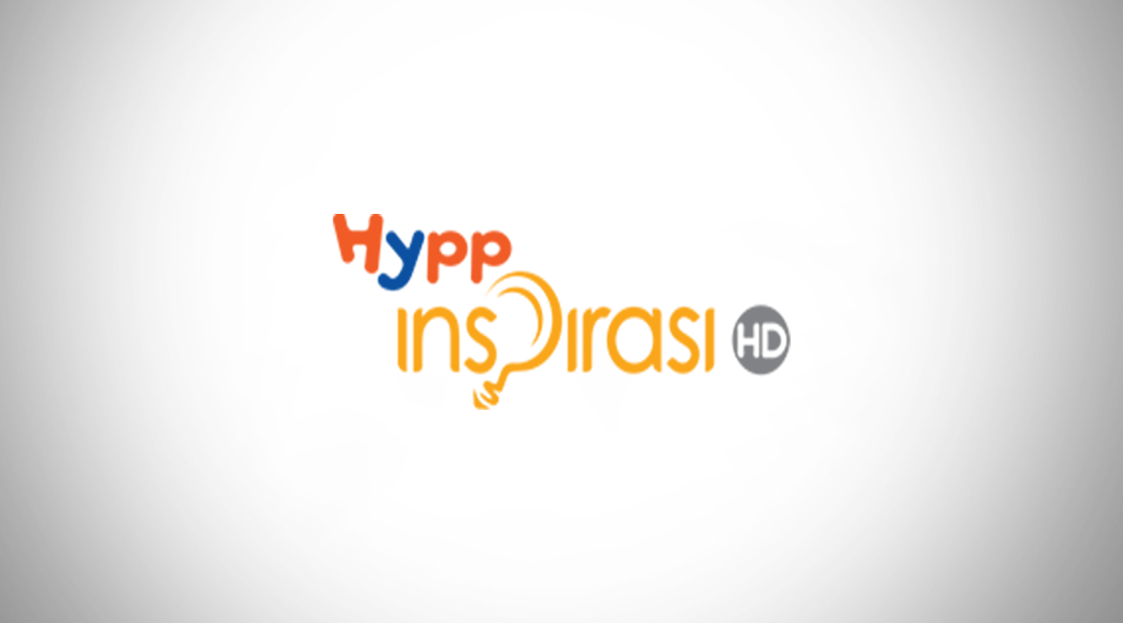 HyppInspirasi HD Live Streaming