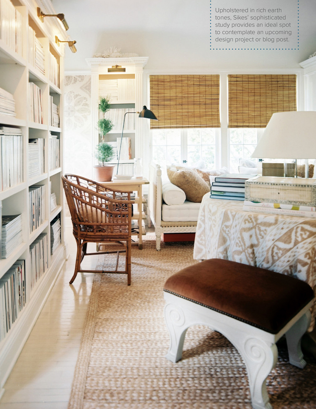 How much do interior designers make in california - How much for an interior designer ...