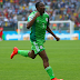 How Ahmed Musa Surprised a Woman with 250,000 In Asaba, Delta Stae, Nigeria