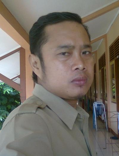 Budi Arto Duda PNS Semarang Cari Istri