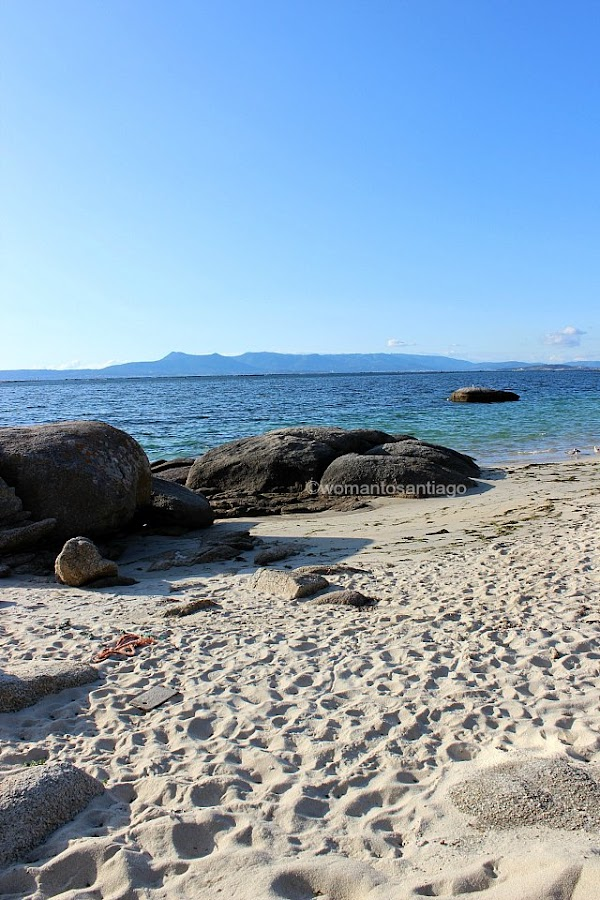 playa-as-pipas-ruta-xacobea-del-mar-de-arousa