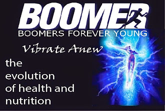 BOOMERS FOREVER YOUNG  FEEL GREAT - MIND - BODY - AND SOUL  - CLICK ON IMAGE TO PLACE YOUR ORDER