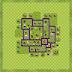 War Base Town Hall 7 (Hybrid TH 7 Layout)