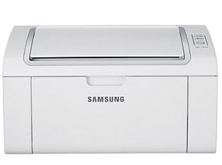 http://acehprinter.blogspot.com/2017/05/samsung-ml-2166w-driver-download-for.html