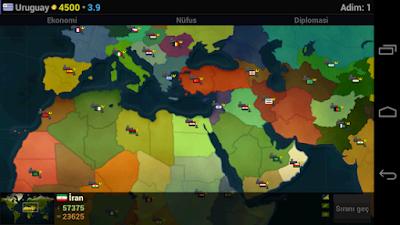 Age of Civilizations