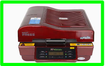 Best Printer for Heat Press Transfers