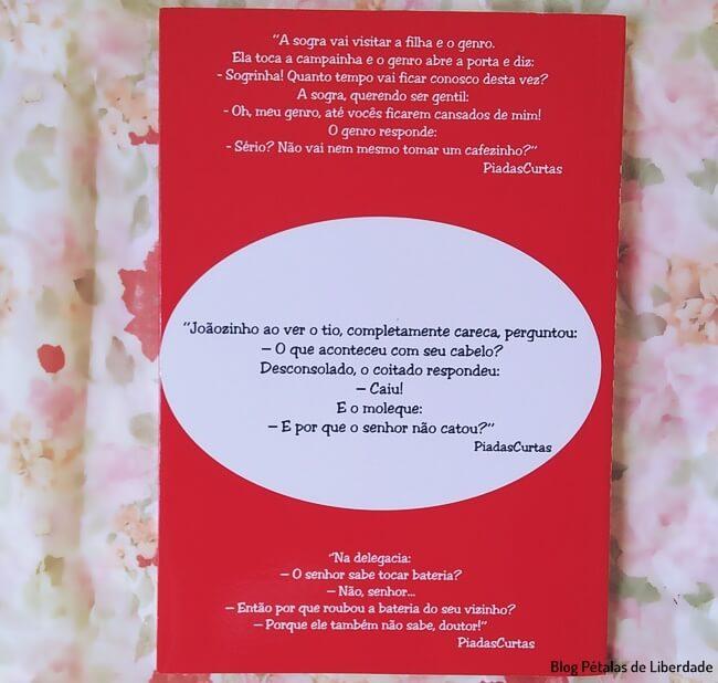 Resenha, livro, Rir-e-o-melhor-remedio, antologia, contos, illuminare, blog-literario-petalas-de-liberdade, capa