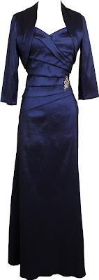 2013 plus size dresses evening party