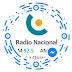 Radio Nacional La Quiaca AM560 - FM92.5 Online