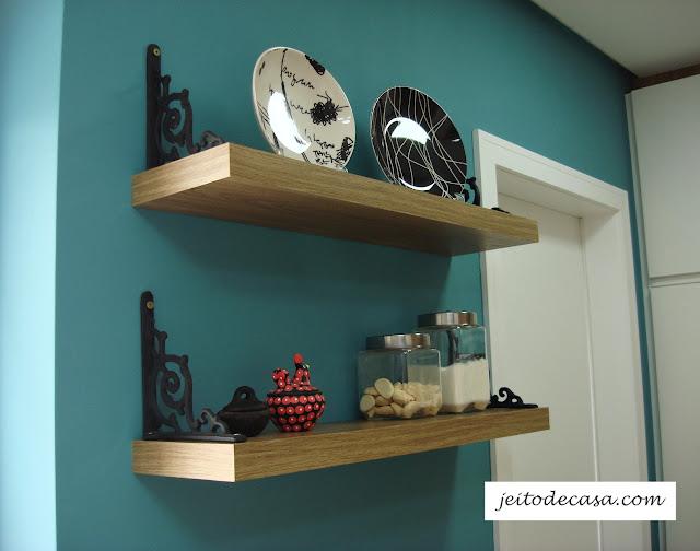 prateleiras-charmosa-cozinha