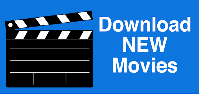 Compatibility issues when choosing movie download sites