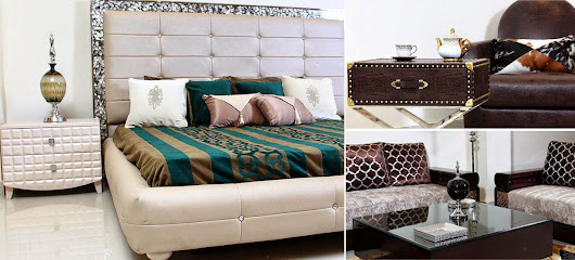 custom home furniture, sofa maker, furniture manufacturers