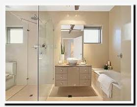 small bathroom remodel ideas pictures