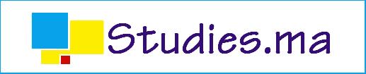 موقع مجلة الجامعة للدراسات و الأبحاث وشؤون التعليم العالي