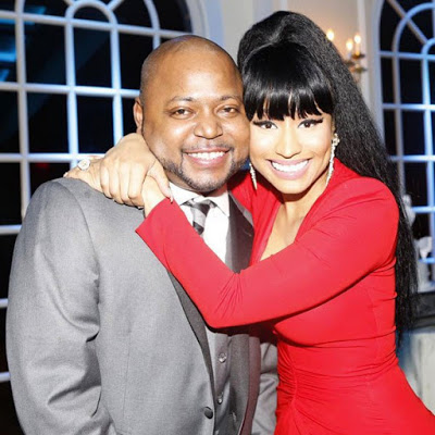 Horrifying new details allege that Nicki Minaj's brother threatened his 12yr old victim with anal sex