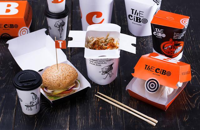 the-cibo-comida-identidad-de-marca