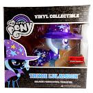 MLP Glitter Trixie Lulamoon Vinyl Funko