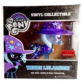 My Little Pony Glitter Trixie Lulamoon Vinyl Funko