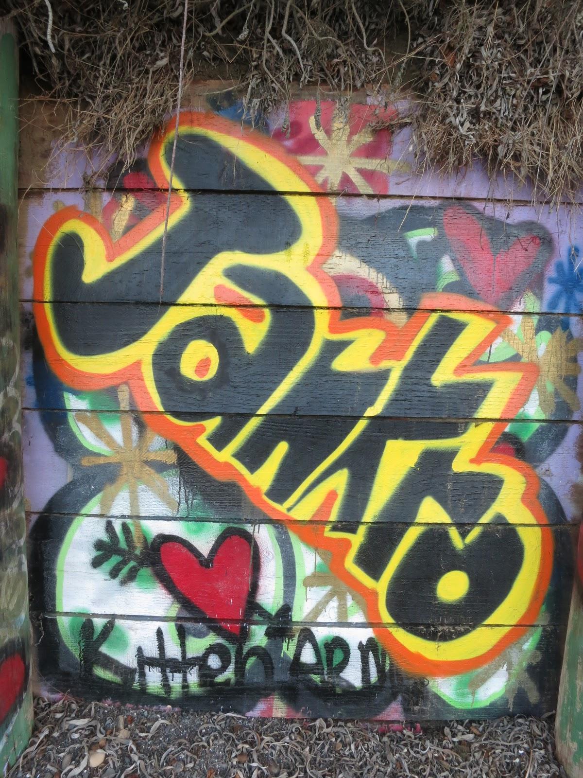 Ed Smiley S Art Blog 2012