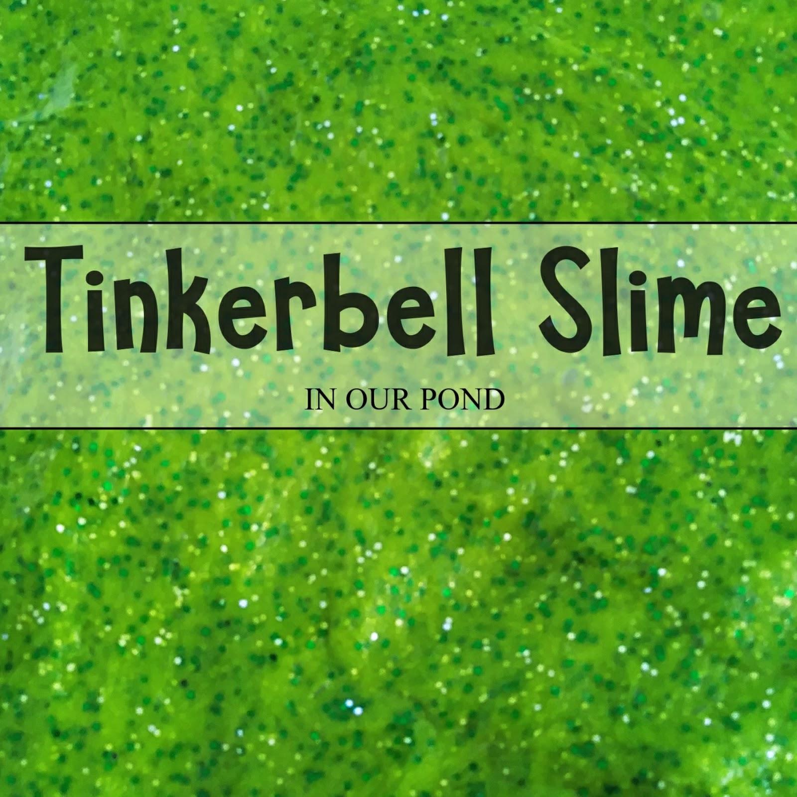 how to make kid safe slime