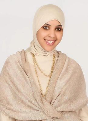 Somali Mp And Fashion Designer Escape Assassination In Mogadishu 263 News Africa